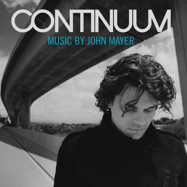 continuum_uk_edition_john_mayer