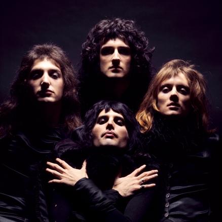 queen2albumcover_london1974cmickrockrock