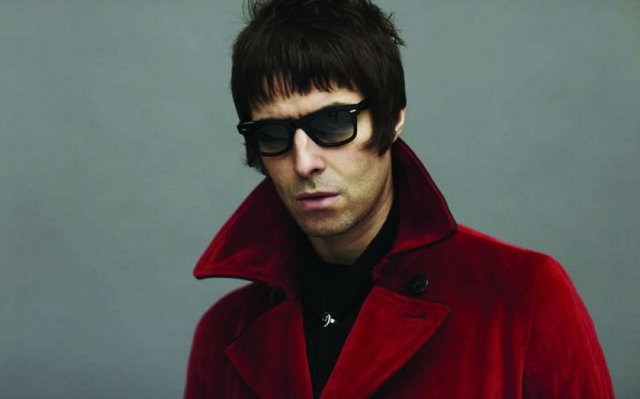 liam-gallagher_mh9etmj