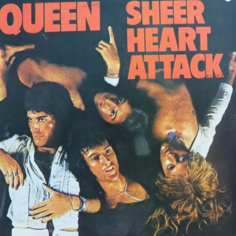 lp-queen-sheer-heart-attack-vinil-raro-d_nq_np_792601-mlb20361216602_072015-f