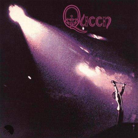 queen-front