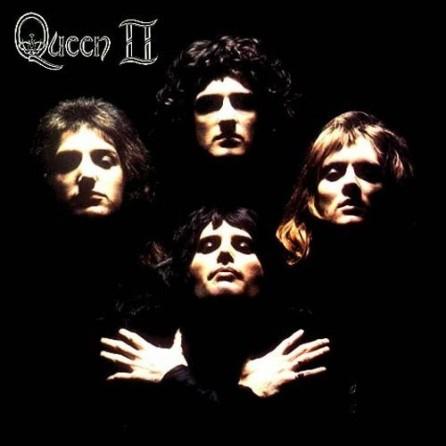 Queen_-_Queen_II-1920x1920.jpg
