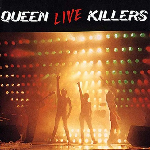 queenlivekillers