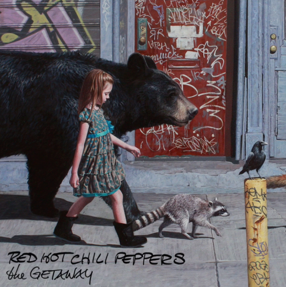 red-hot-chili-peppers_co0vul9