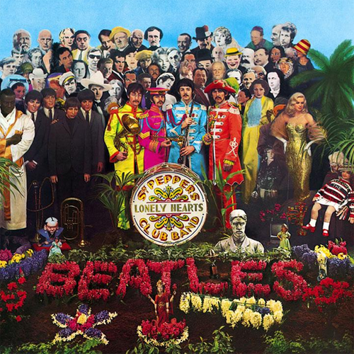 RTEmagicC_SgtPeppersLonelyHeartsClubBandSgtPeppersLonelyHeartsClub.png