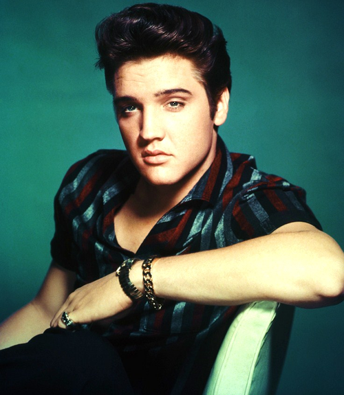 Elvis-Presley-png-version.png