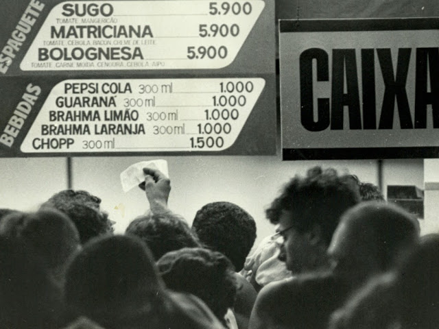 rock-in-rio-1985-foto18