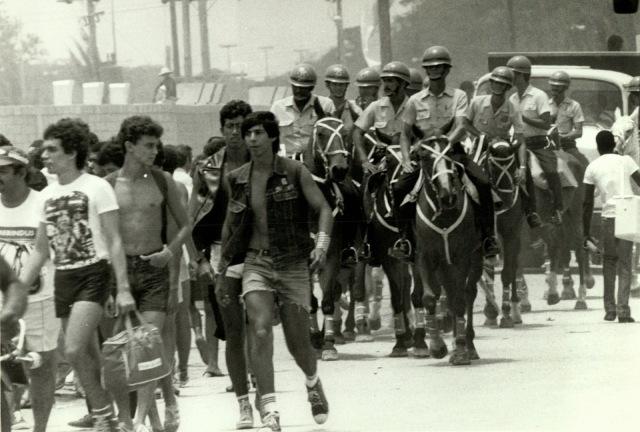 rock-in-rio-1985-foto3