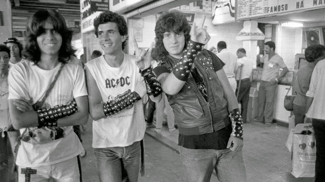 rock-in-rio-1985-foto41