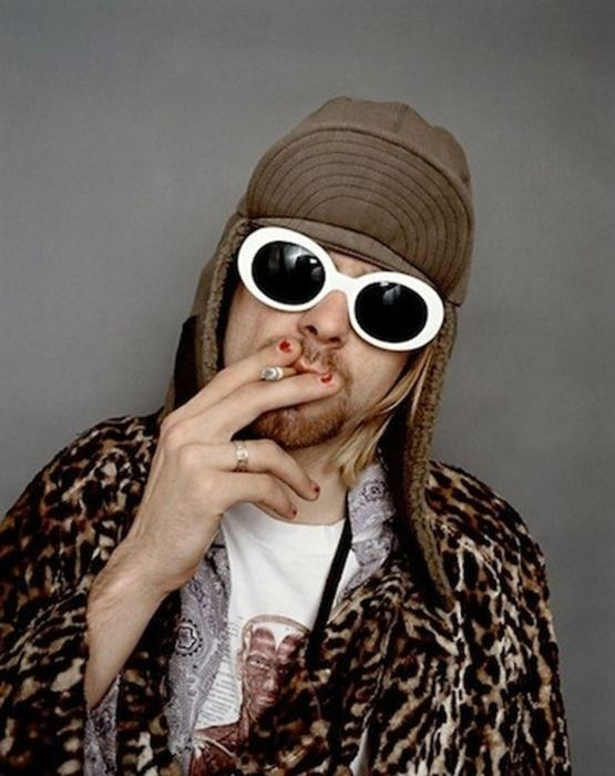 ultima-foto-de-kurt-cobain-rock-na-veia